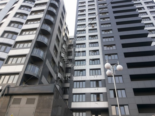 Квартира, B-102023, 10в