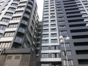 Квартира B-102023, Завальная, 10в, Киев - Фото 1