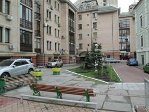 Квартира B-101007, Бехтеревський пров., 14, Київ - Фото 4
