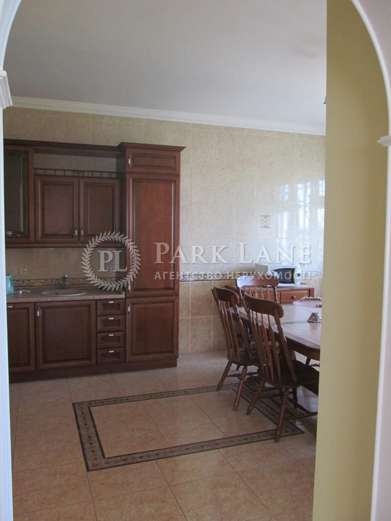 Квартира ул. Лескова, 1а, Киев, A-45986 - Фото 15