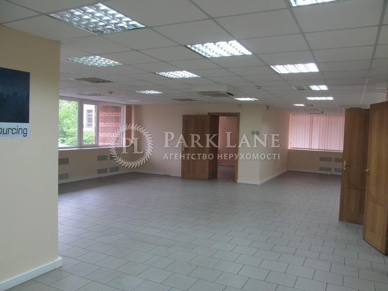 Офис, ул. Панаса Мирного, Киев, Y-1358 - Фото 3