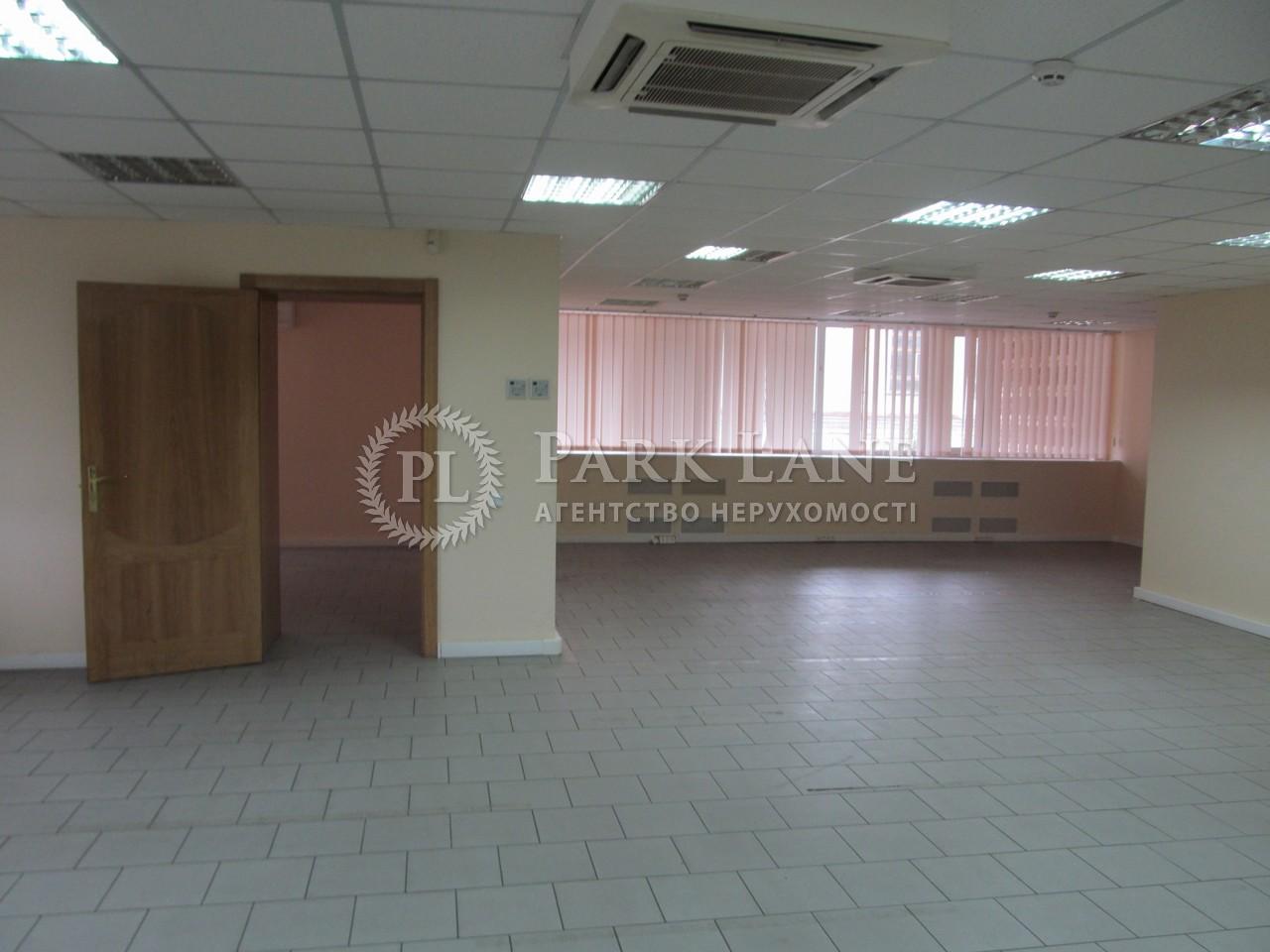 Офис, ул. Панаса Мирного, Киев, Y-1358 - Фото 6
