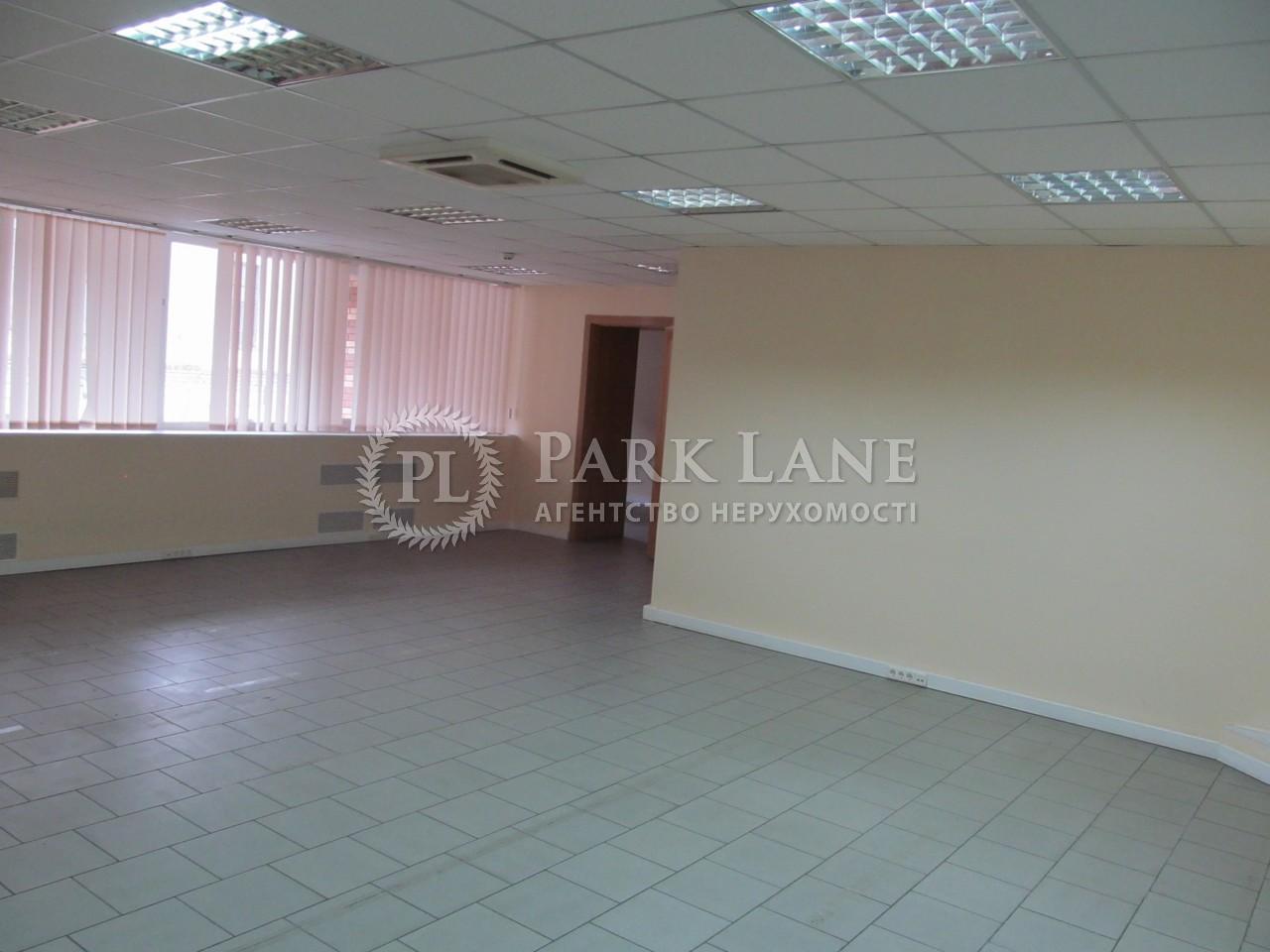 Офис, ул. Панаса Мирного, Киев, Y-1358 - Фото 7