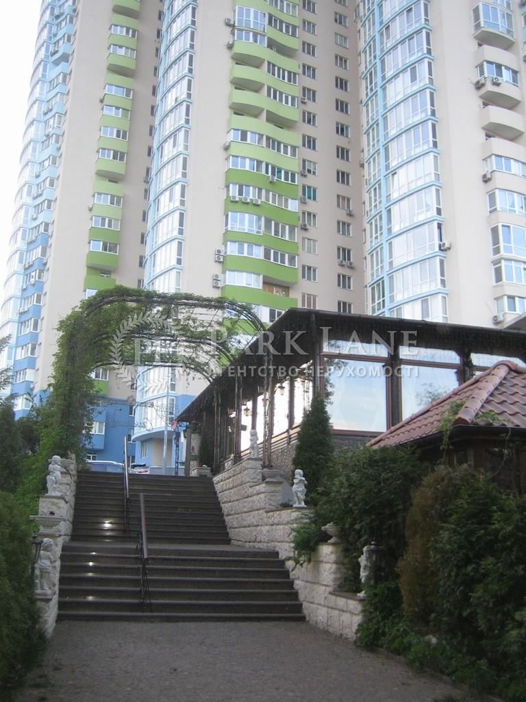 Квартира B-90389, Шумского Юрия, 3г, Киев - Фото 5