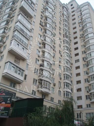Квартира Сечевых Стрельцов (Артема), 52а, Киев, L-27675 - Фото