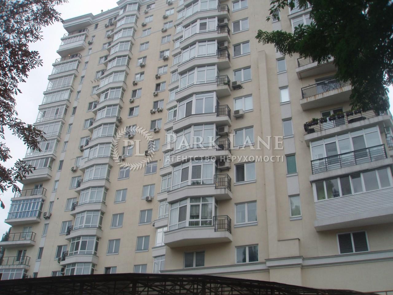 Квартира ул. Сечевых Стрельцов (Артема), 52а, Киев, R-5163 - Фото 18