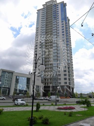 Квартира Драгомирова Михаила, 9, Киев, R-28540 - Фото