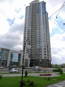 Квартира K-26579, Драгомирова Михаила, 9, Киев - Фото 2