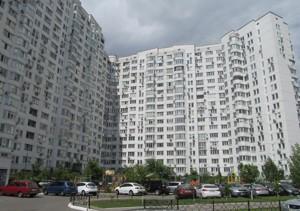 Квартира Z-638648, Бажана Миколи просп., 16, Київ - Фото 3