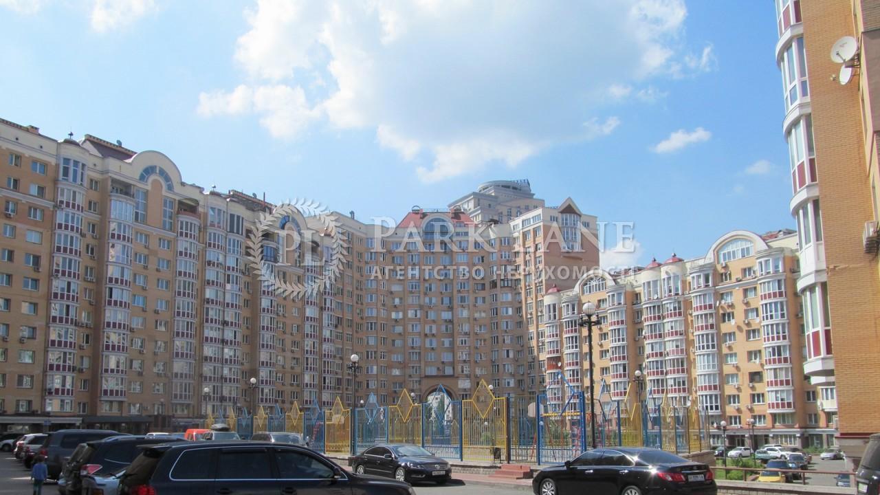 Квартира Героїв Сталінграду просп., 6, Київ, F-13538 - Фото 1
