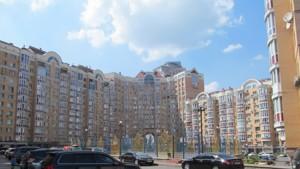 Квартира B-98031, Героїв Сталінграду просп., 6, Київ - Фото 2