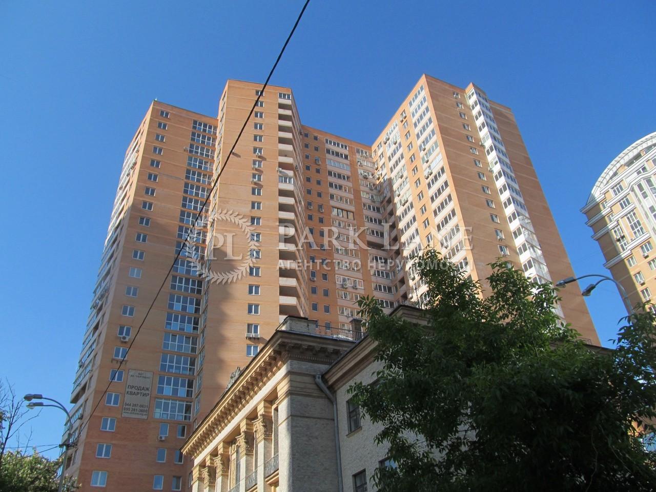 Квартира ул. Деловая (Димитрова), 2б, Киев, Z-281271 - Фото 8