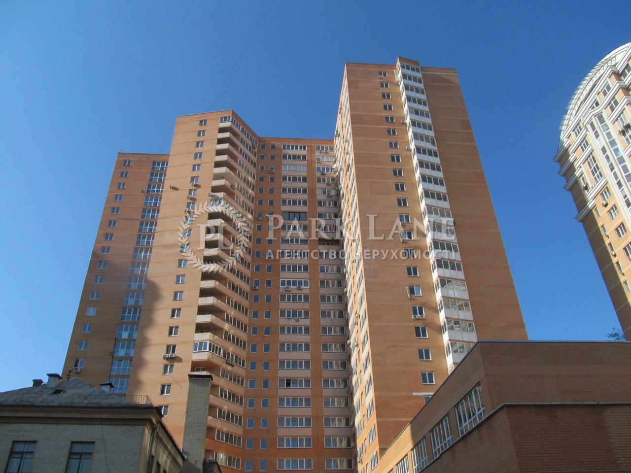 Квартира ул. Деловая (Димитрова), 2б, Киев, Z-377214 - Фото 4