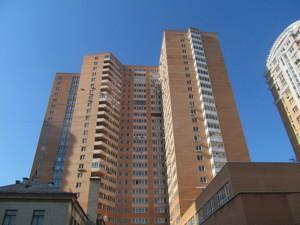 Квартира Z-263035, Деловая (Димитрова), 2б, Киев - Фото 3