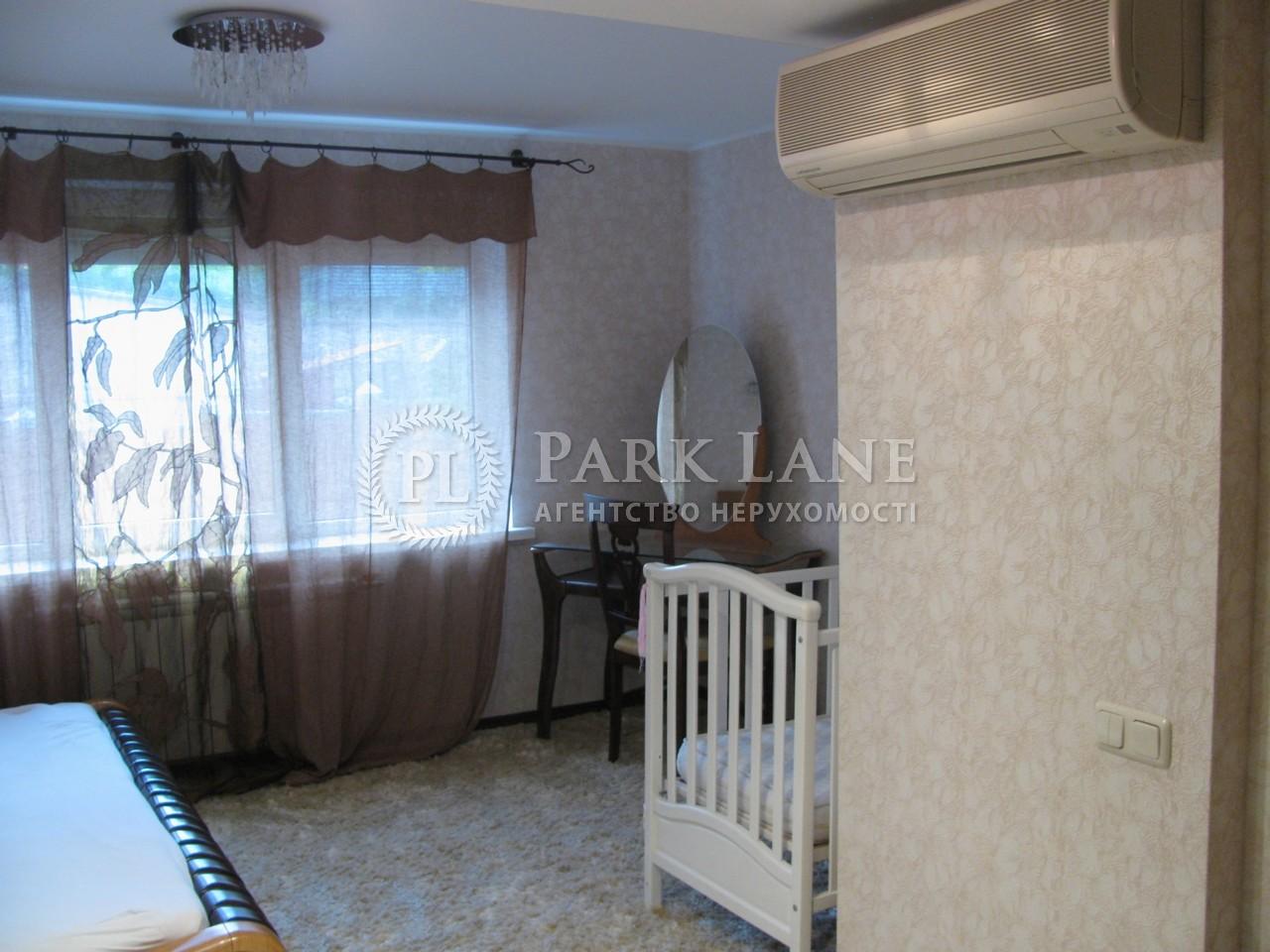 Квартира ул. Павловская, 10, Киев, X-17800 - Фото 7