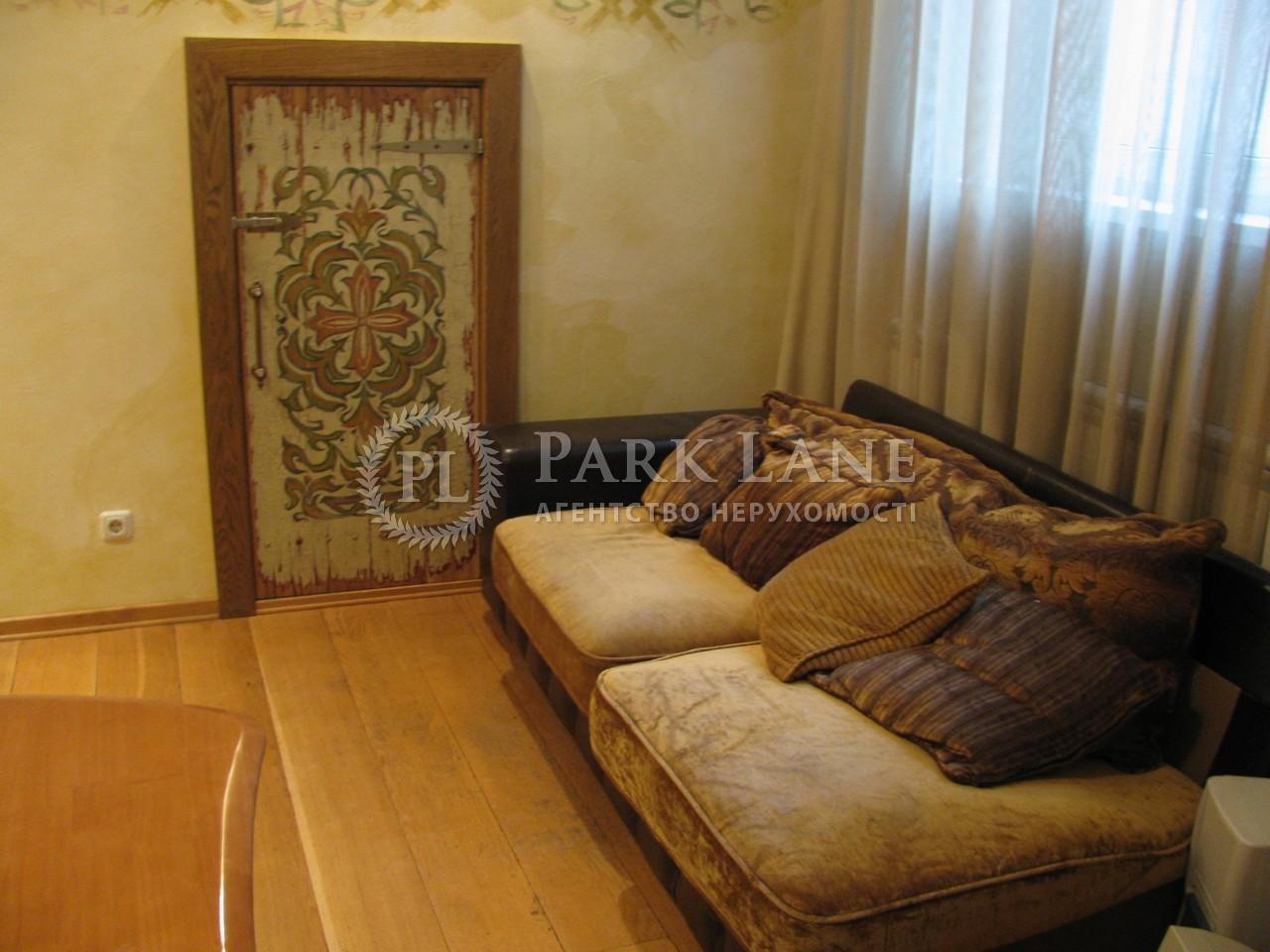 Квартира ул. Павловская, 10, Киев, X-17800 - Фото 5