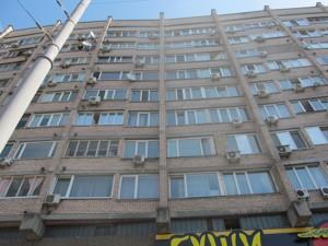 Нежитлове приміщення, B-96763, Дмитрівська, Київ - Фото 3