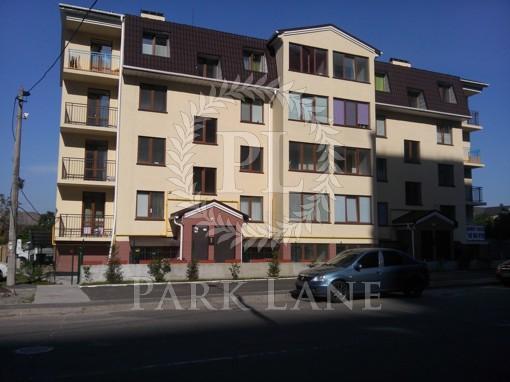 Квартира, B-95786, 24