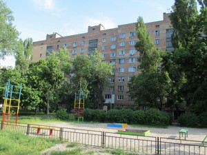 Квартира N-23122, Пражская, 3, Киев - Фото 2