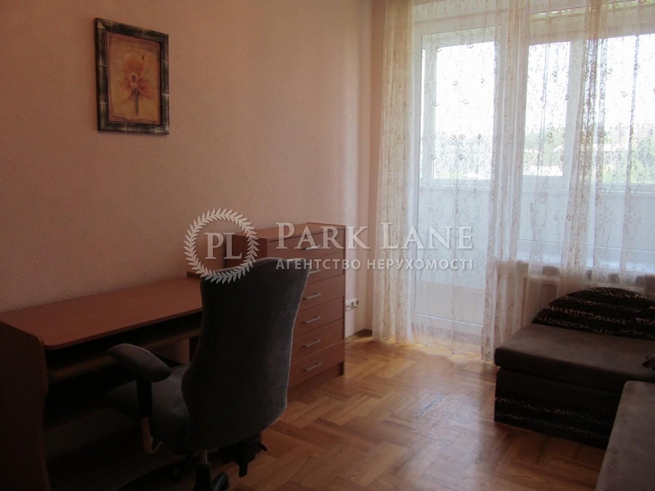Квартира Леси Украинки бульв., 5а, Киев, Z-1503375 - Фото 6