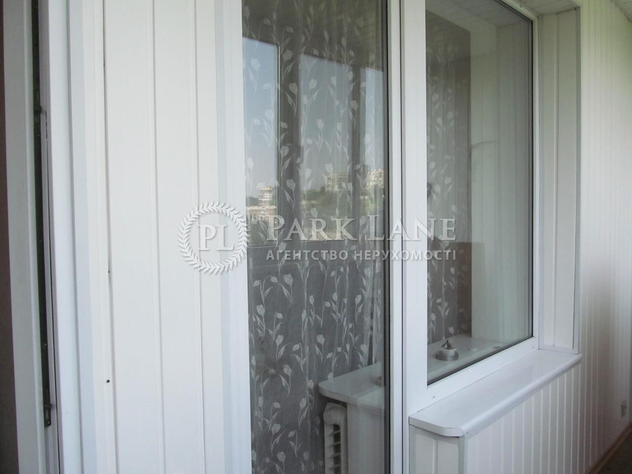 Квартира Леси Украинки бульв., 5а, Киев, Z-1503375 - Фото 27