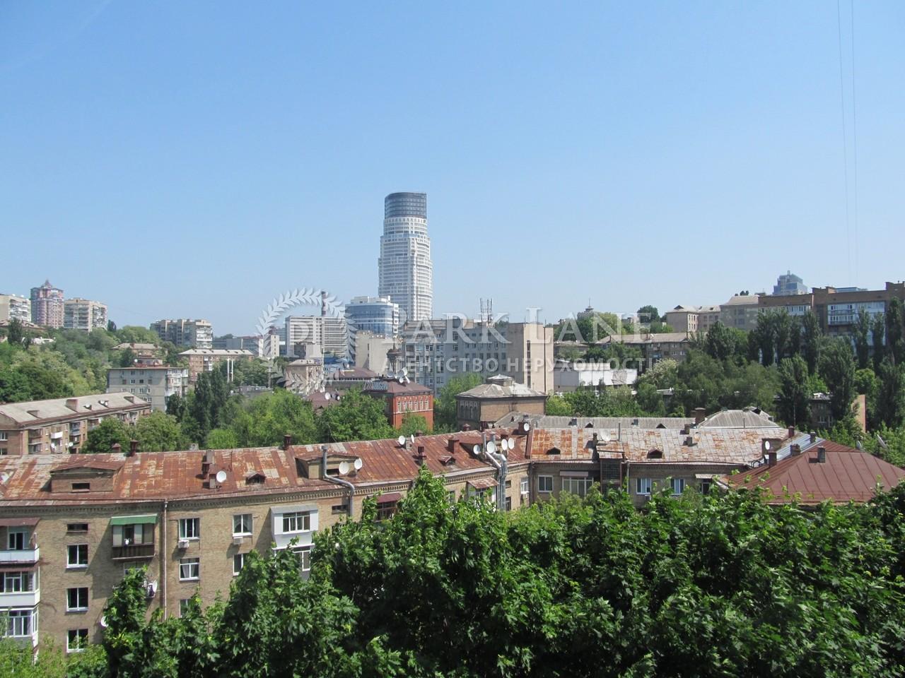 Квартира Леси Украинки бульв., 5а, Киев, Z-1503375 - Фото 31