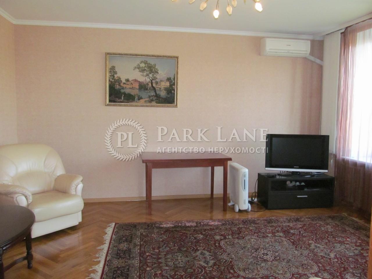 Квартира Леси Украинки бульв., 5а, Киев, Z-1503375 - Фото 3