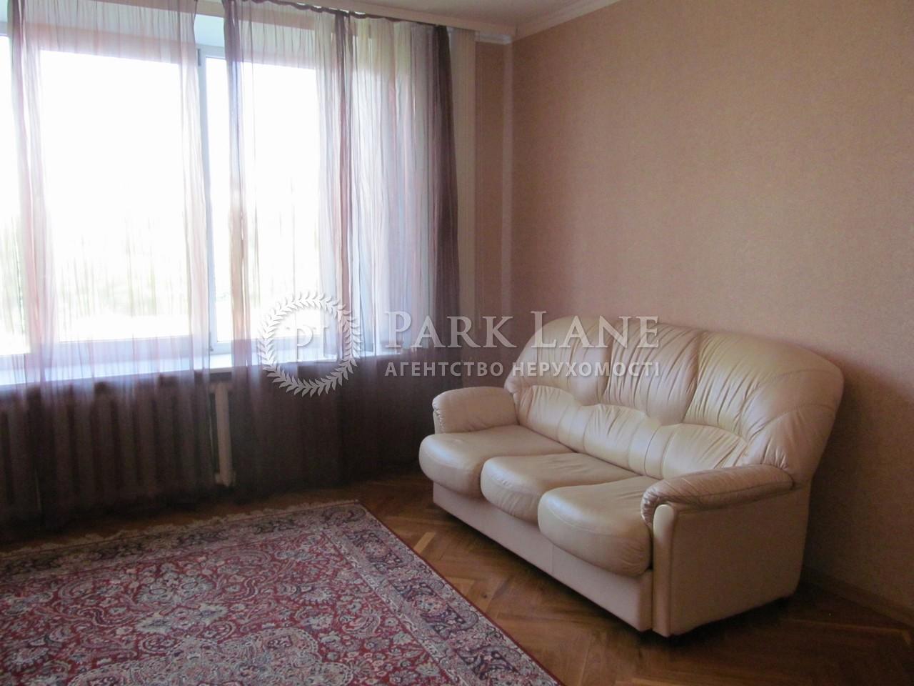Квартира Леси Украинки бульв., 5а, Киев, Z-1503375 - Фото 5