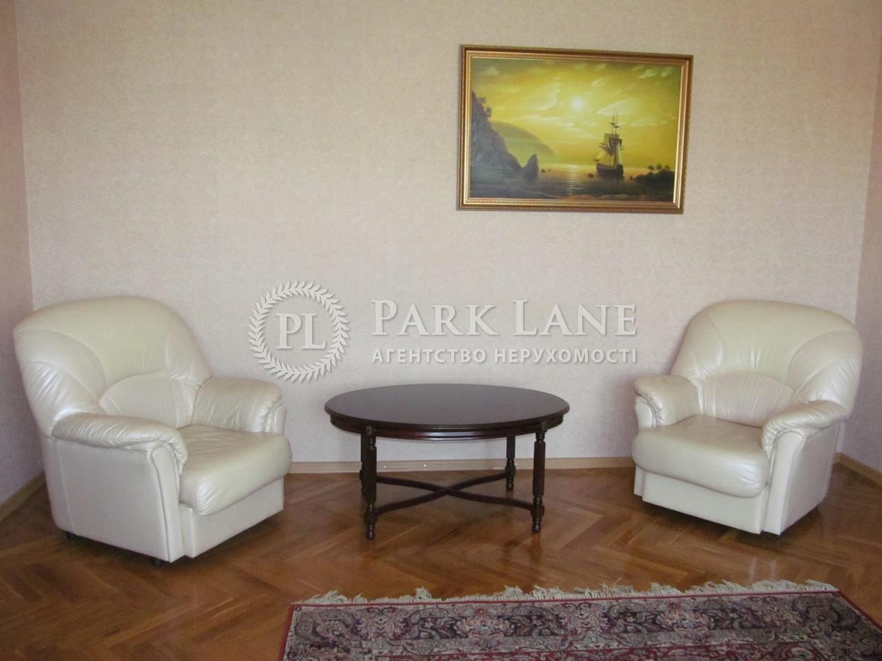 Квартира Леси Украинки бульв., 5а, Киев, Z-1503375 - Фото 4