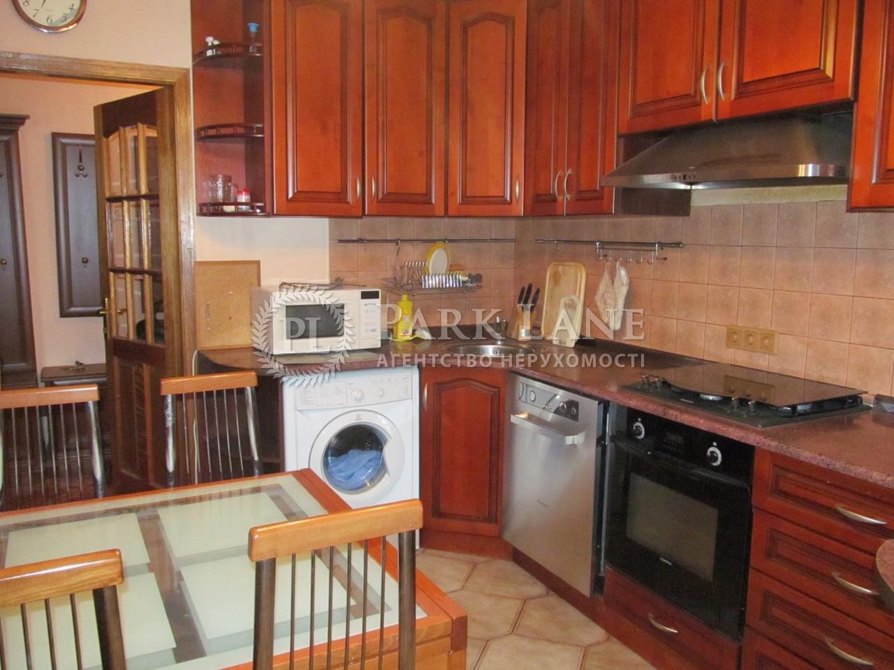 Квартира Леси Украинки бульв., 5а, Киев, Z-1503375 - Фото 16