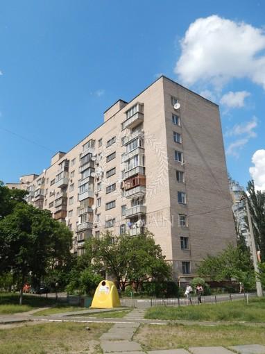 Квартира, Z-937332, 19
