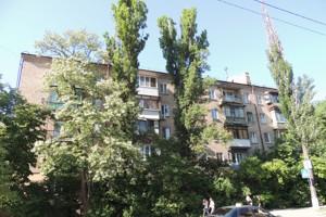 Нежилое помещение, J-27104, Подвысоцкого Профессора, Киев - Фото 2