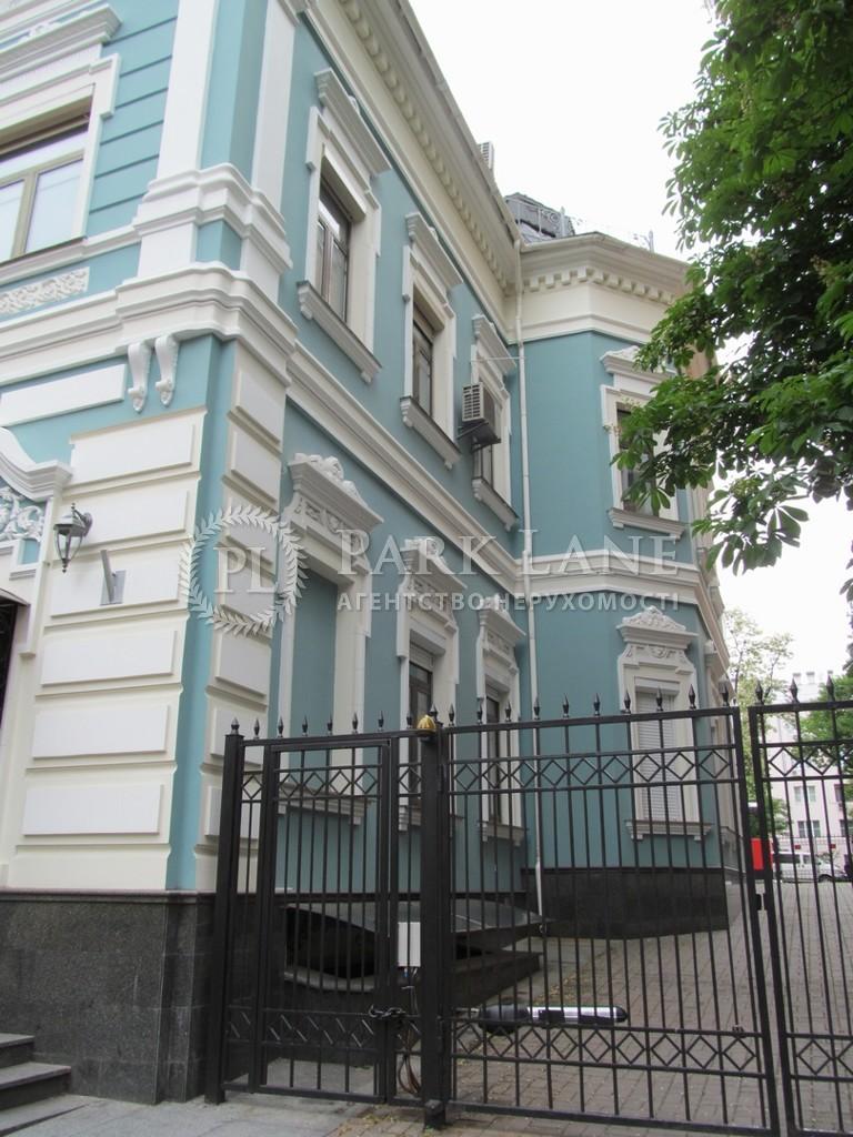 Нежитлове приміщення, вул. Липська, Київ, B-99427 - Фото 17