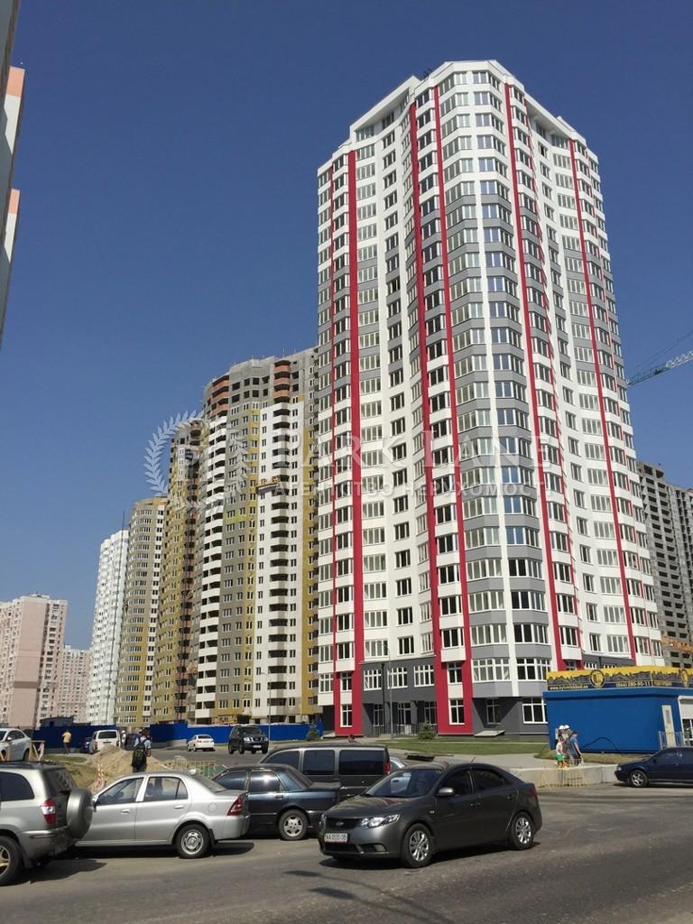 Квартира B-90901, Драгоманова, 4а, Киев - Фото 4