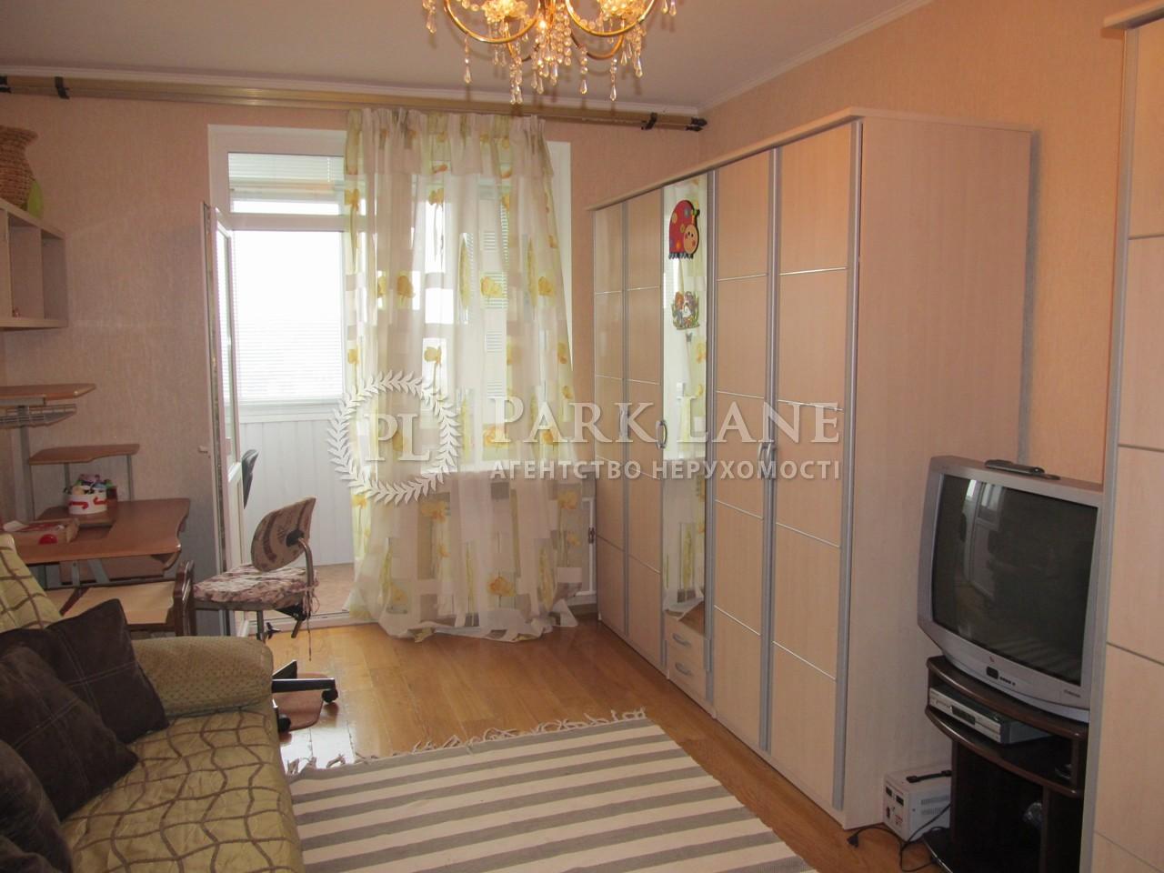 Квартира ул. Тютюнника Василия (Барбюса Анри), 5б, Киев, Z-608220 - Фото 12