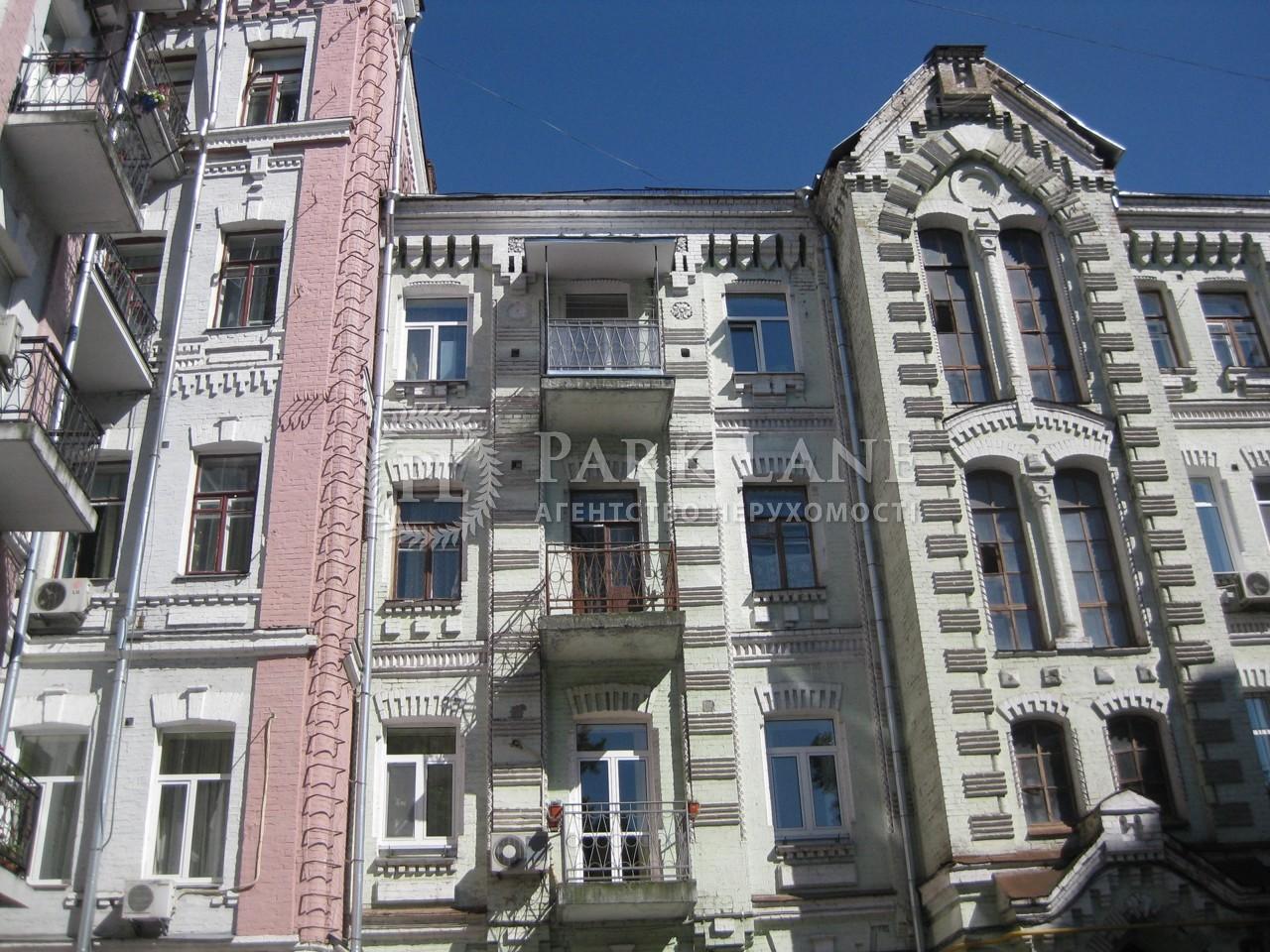 Квартира ул. Лютеранская, 6б, Киев, X-11746 - Фото 14