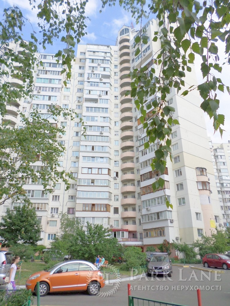 Квартира ул. Тимошенко Маршала, 13а, Киев, B-97598 - Фото 34