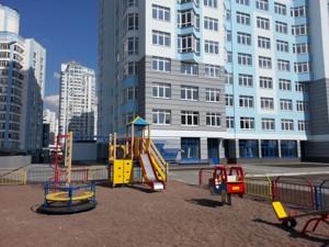 Квартира L-28053, Бажана Миколи просп., 8б, Київ - Фото 3