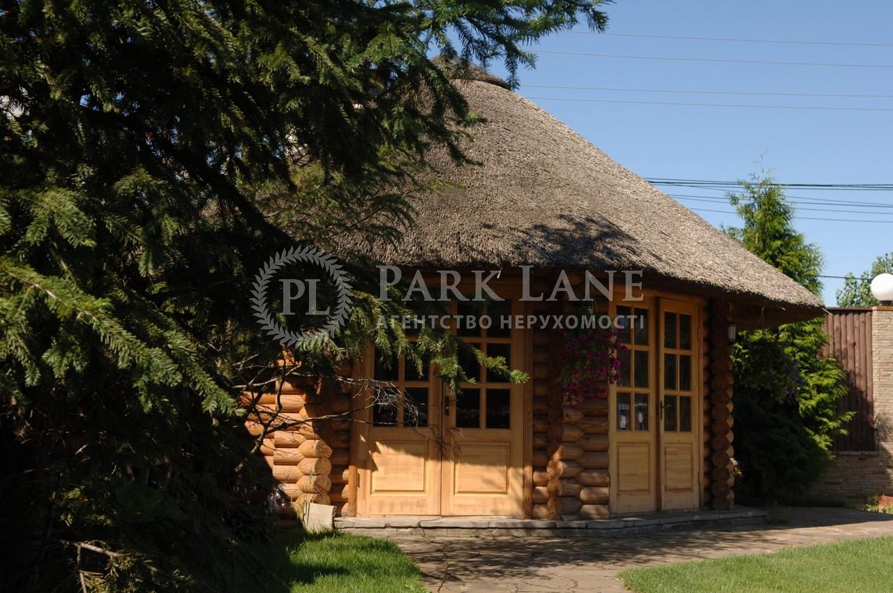 Дом Петропавловская Борщаговка, Z-761244 - Фото 30