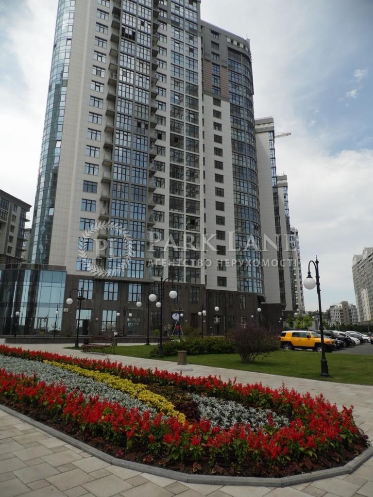 Квартира ул. Драгомирова Михаила, 16, Киев, R-31417 - Фото 4