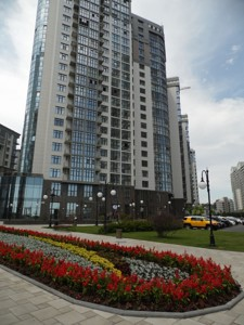 Квартира B-101281, Драгомирова Михаила, 16, Киев - Фото 4