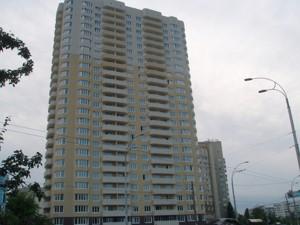 Нежитлове приміщення, J-23618, Малиновського Маршала, Київ - Фото 3