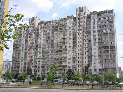 Квартира Радунская, 28, Киев, M-36273 - Фото