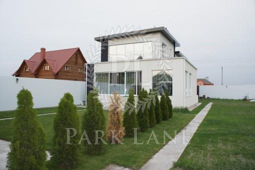 Дом, Z-1581783