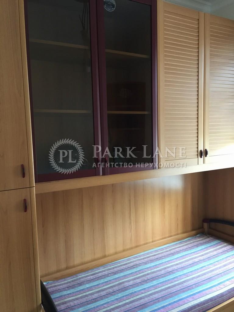 Квартира ул. Петлюры Симона (Коминтерна), 10, Киев, Z-584640 - Фото 10