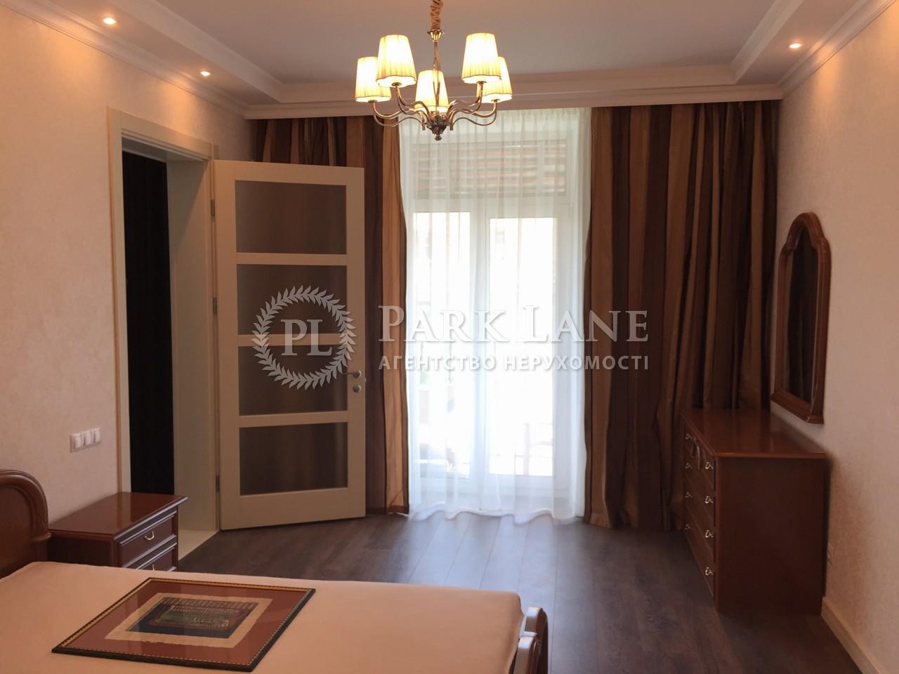 Квартира ул. Петлюры Симона (Коминтерна), 10, Киев, Z-584640 - Фото 7
