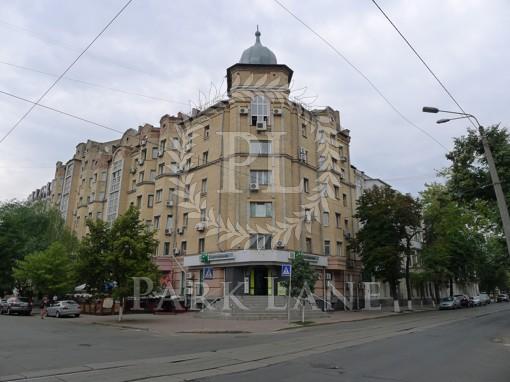 Квартира, Z-482238, 34