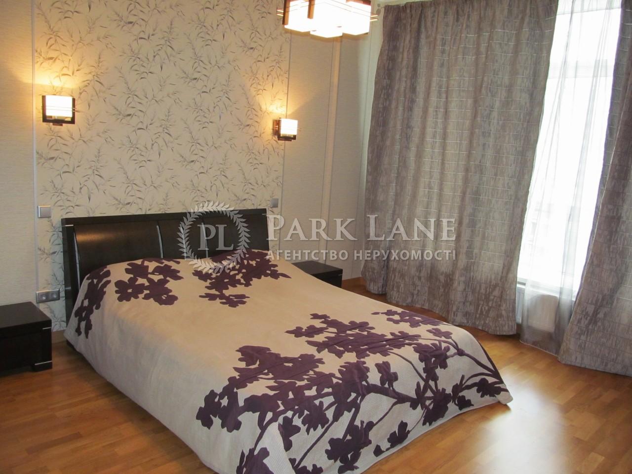 Квартира ул. Драгомирова Михаила, 12, Киев, X-7849 - Фото 5