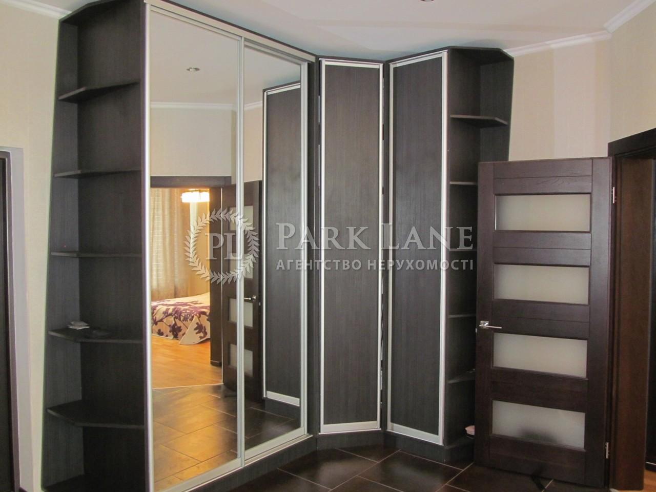Квартира ул. Драгомирова Михаила, 12, Киев, X-7849 - Фото 13
