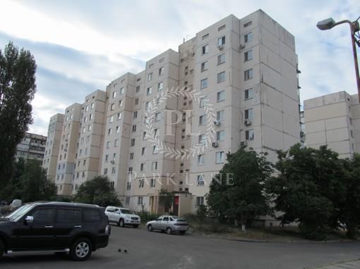 Квартира, Z-545094, 28